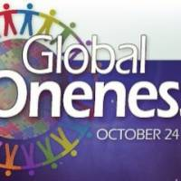 Why Global Oneness Day?