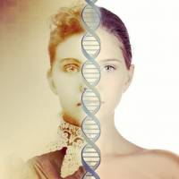 Who am I? Epigenetics – The Ghost In Your Genes (Full Documentary)